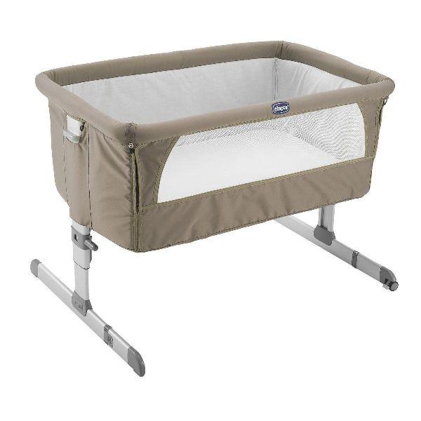 łóżeczka Dla Dzieci Sklep Dla Dzieci Babymarketpl Kimex