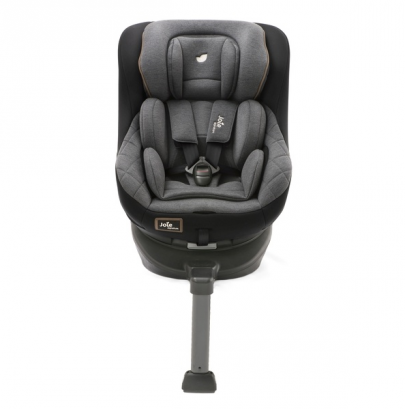 Joie SPIN 360 ISOFIX 0-18kg SIGNATURE